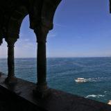 Liguria_02