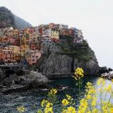 Liguria_03