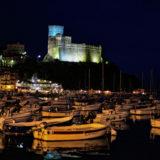 Liguria_08