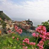 Liguria_11