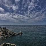 Liguria_13