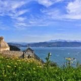 Liguria_14