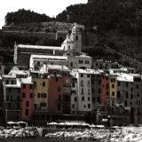Liguria_17