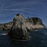 Liguria_19