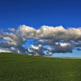 Toscana_01