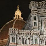 Toscana_07