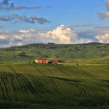 Toscana_09