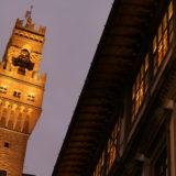 Toscana_11