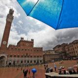 Toscana_12
