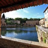 Toscana_13