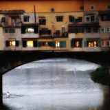 Toscana_15