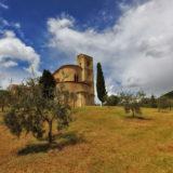Toscana_16