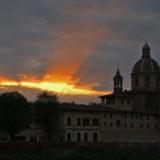 Toscana_17