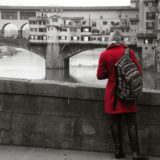 Toscana_19
