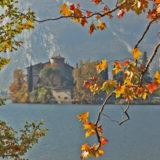 Trentino_01