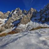 Trentino_02