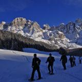 Trentino_06
