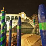 Venezia_07