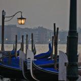 Venezia_08