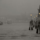 Venezia_11