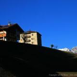 fondovalle_07
